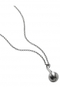 DKNY Women´s Necklace