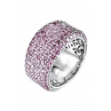 Esprit Collection Ladies´ ring Aphrodite Berry
