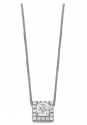 Esprit Ladies´ Necklace Stylic
