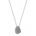 JOOP Ladies´ Necklace Audrey