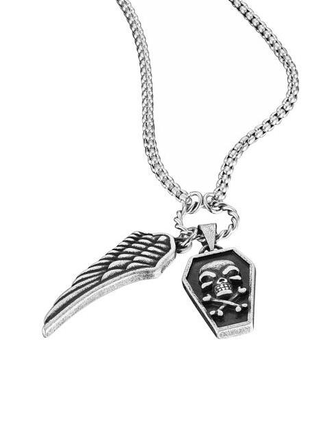 mother his i am heroic police products necklace defender silver heart mom