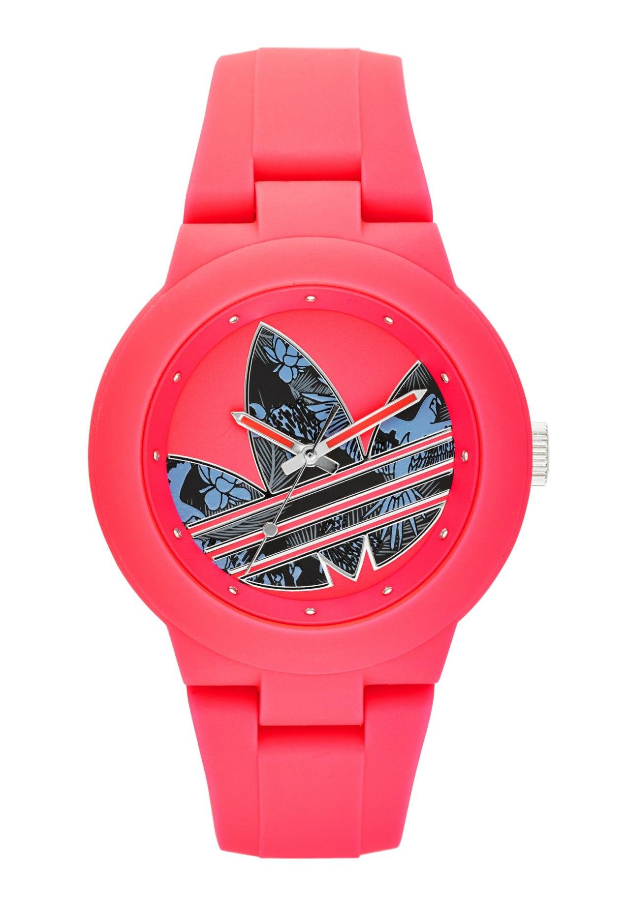 Relojes mujer adidas