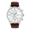 Boss Men´s Chronograph Navigator