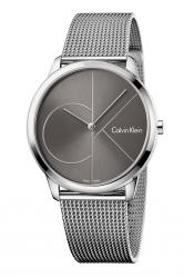 c7d79fe9bb01 CALVIN KLEIN watch  all CALVIN KLEIN watches with best price ...