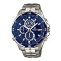 Casio Edifice Men´s Chronograph