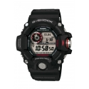 Casio G Shock Rangeman Men´s Watch