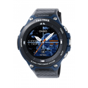 Casio Pro Trek Smart Outdoor Watch Special Edition