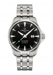 Certina DS Action Big Date Divers´ Watch Automatic