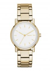 7e9d20560824b5 DKNY watch: all DKNY watches with best price guarantee! DKNY