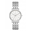 DKNY Minetta Ladies´ Watch