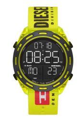 3299aaac5f5e Diesel watch  all Diesel watches with best price guarantee! Diesel ...