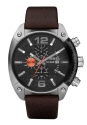 Diesel Overflow Men´s Chronograph