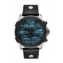 Diesel Diesel ON Smartwatch Touchscreen Men´s Watch