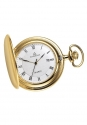 Dugena Cavalier Savonette Pocket watch