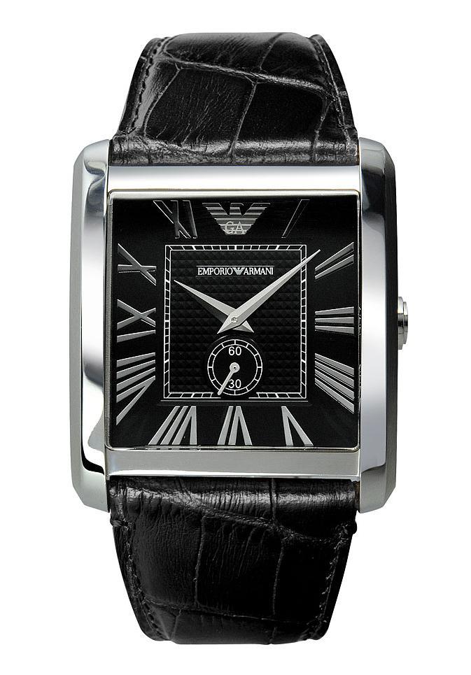 b7b9181dddf Emporio Armani Men´s Watch AR1640 nur € 169.00