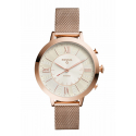Fossil Fossil Q Smartwatch Jacqueline
