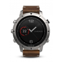 Garmin Fenix Chronos Smartwatch