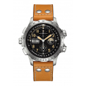 Hamilton Khaki X-Wind Vintage Men´s Watch Automatic