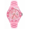 Ice-Watch Sili watch Medium Pink