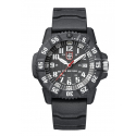 Luminox Master Carbon Seal Men´s Watch