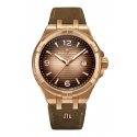Maurice Lacroix Aikon Bronze Limited Edition Men´s Watch