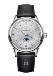 76738bd1bc79 Maurice Lacroix watch  all Maurice Lacroix watches with best price ...