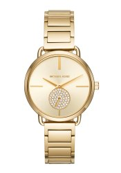45d7eddb3d1460 Michael Kors watch: all Michael Kors watches with best price ...