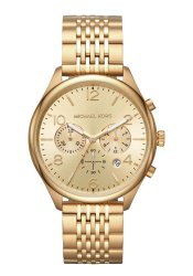 Michael Kors Watch All Michael Kors Watches With Best Price