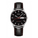 Mido Commander II Chronometer Men´s Watch Automatic