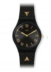 Swatch Lancelot wrist watch