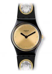 Swatch Ortrud Ladies´ Watch