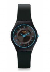 Swatch Troposphere wrist watch