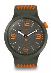 Swatch BBBeauty wrist watch
