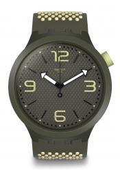 Swatch BBBlanco wrist watch