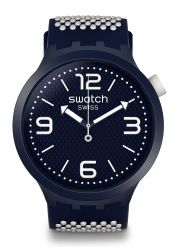 Swatch BBCream wrist watch