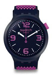 Swatch BBCandy wrist watch