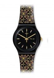 Swatch Royal Key Men´s Watch