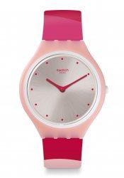Swatch Skinset Ladies´ Watch