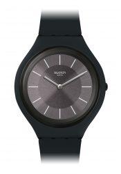 Swatch Skincharbon wrist watch