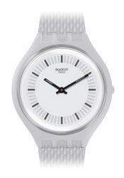 Swatch Skinstructur wrist watch
