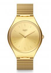 Swatch Skinlingot wrist watch