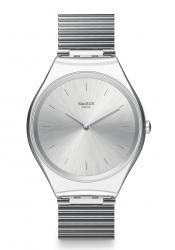 Swatch Skinpole wrist watch