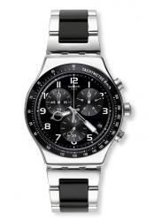 Swatch Speed Up wrist watch
