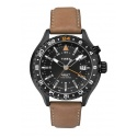 TIMEX 3-GMT Men´s Watch