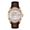 Tissot Ladies´ Watch Couturier Automatic