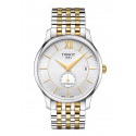 Tissot Tradition Men´s Watch Automatic Small Second