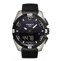 Tissot T-Touch Expert Solar Men´s Watch