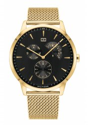 1daff7e9d988 Tommy Hilfiger watch  all Tommy Hilfiger watches with best price ...