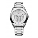 Tommy Hilfiger Ladies´ Watch