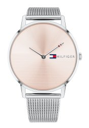 61db282ef84ae Tommy Hilfiger watch  all Tommy Hilfiger watches with best price ...